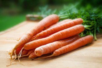 Морковь при похудении - польза и вред сырая моркови при похудении