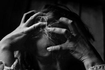 Человеческие недостатки и как с ними бороться