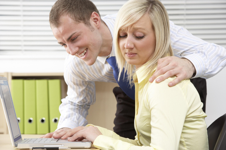 Как человеку сохранить личное пространство в отношениях, на работе и в быту? — Woman Planet