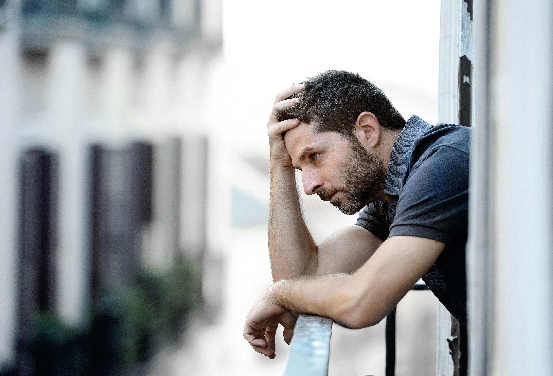 картинки грустные мужчины новые лоты разделе