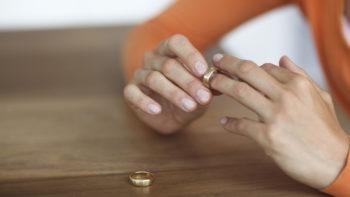 Советы психолога, что делать женщине, если семейные отношения зашли в тупик