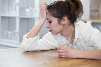 Советы психолога, как пережить этот период