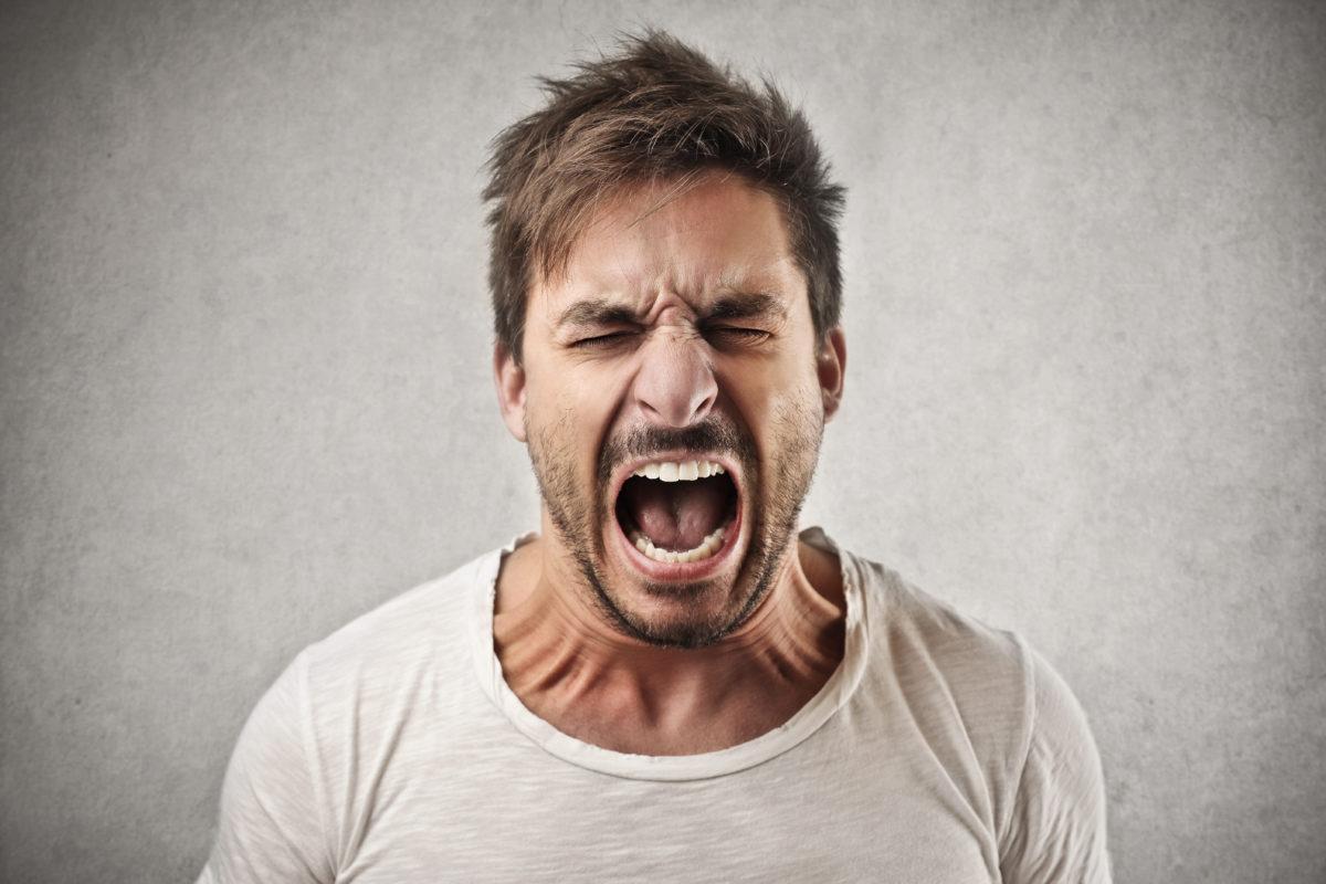 Картинки на злость парню