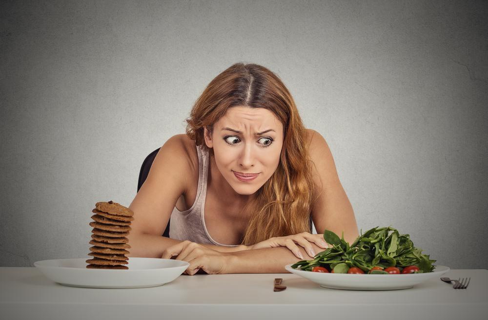советы как быстрее похудеть диета