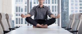 как научиться самоконтролю