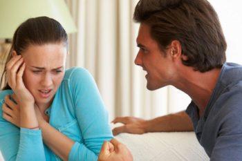 Почему муж перестал ценить вас?
