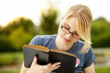 Книги, которые помогут развить этот навык