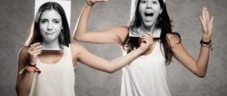 Симптомы и признаки шизофрении у мужчин, женщин, детей и пожилых людей